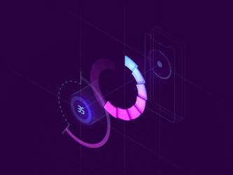 10/12 - Timer UI by DWPTeam