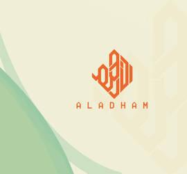 logoo Aladham by fezoo123