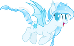Frost Bite by MyPaintedMelody