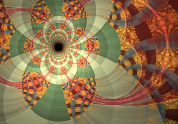 Flannel by Wi6791lly