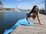 Mermaid 171 by NaomiFan