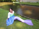 Mermaid 254 by NaomiFan