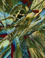 Untitled Abstract 82607d by james119