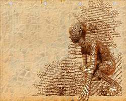 Lit 1 Wallpaper by james119