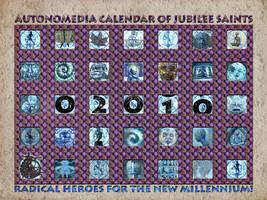 02010 Autonomedia Calendar Art by james119