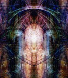 Inner Light by james119