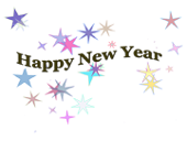 Free - Happy New Year - Free by PaMonk
