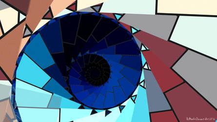 Tweak Of  tatasz Tiles #2 by PaMonk