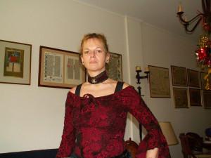 gliovampire's Profile Picture