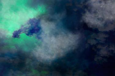 Texture Digital 016 by amethystmstock