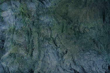 Digital Art Texture 001 by amethystmstock