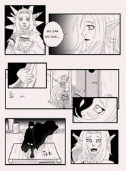 Sanguem Deus Chapter 1 Page 8 by sanguemdeus