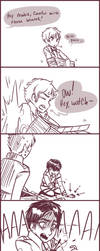 SNK: 09121301 by Zilleniose