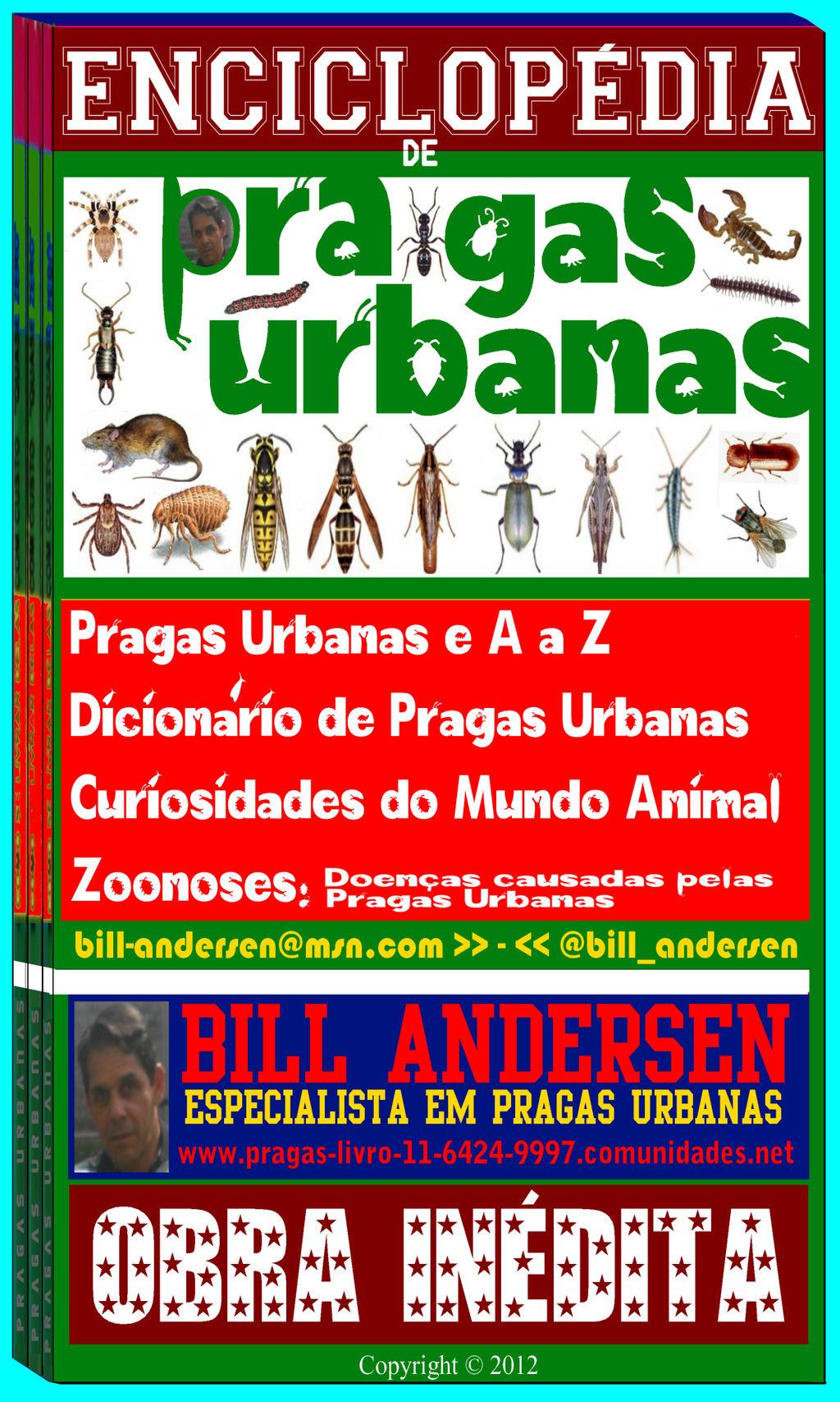 11-3427.2276-DedetizadoraEcoAmbient by BillDDTsp-3427-2276