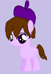 Request from ~thefan2 by cutecutederpypony14