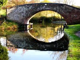 BRIDGE by IRIS-KUPP