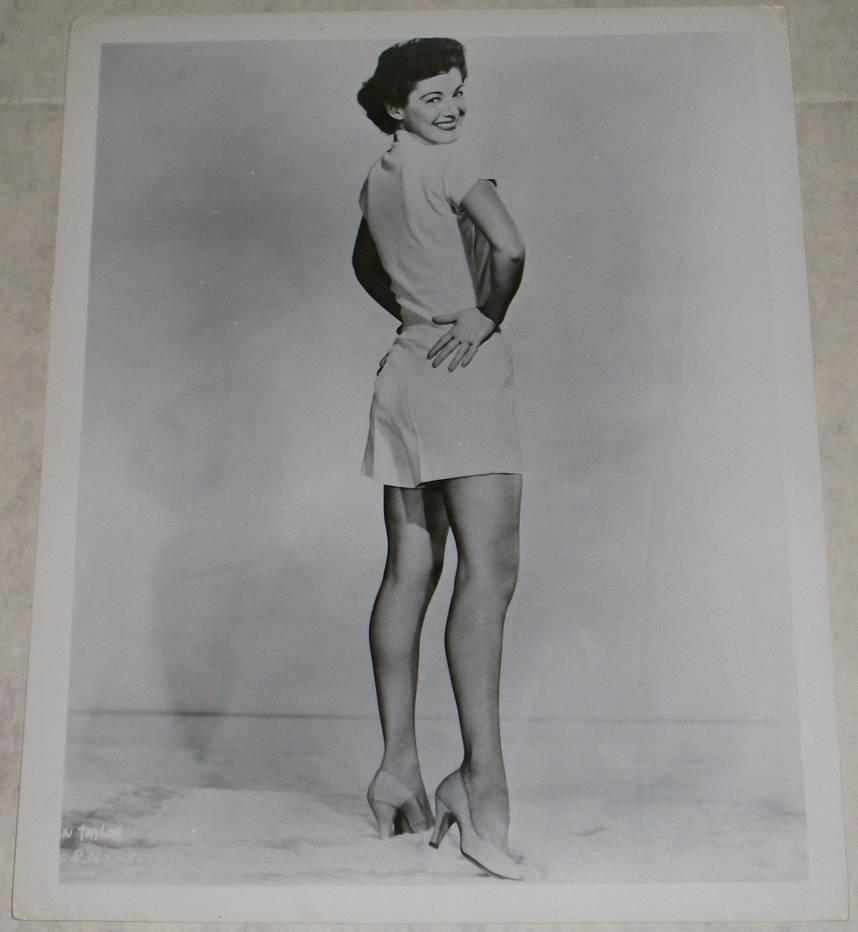Carole Lesley,Isabel Rea Hot archive Anastasia Baranova,Valerie Harper