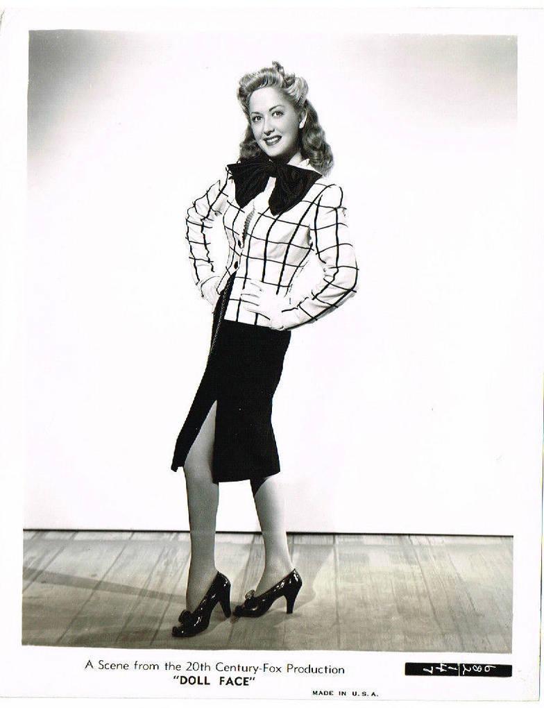 Martha Stewart (actress)