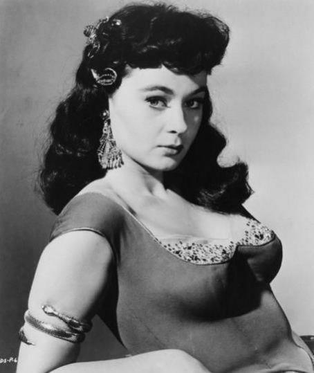 Marla English actress by slr1238