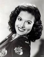 Beverly Lloyd cute 1940s movie actress by slr1238