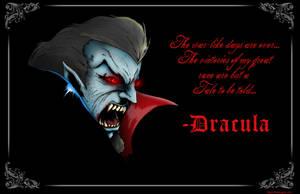 new Dracula Quote  by whittingtonrhett