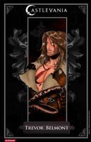 Trevor Character page2 by whittingtonrhett