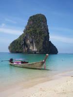 Landscapes of Thailand23 by kRaJzY-aRaViS