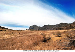 Landscape Stock 7 by Colourize-Stock