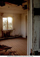 Room Stock by Colourize-Stock