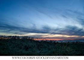 Landscape Stock 14 by Colourize-Stock