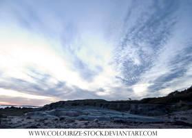 Landscape Stock 15 by Colourize-Stock