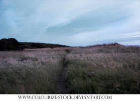 Landscape Stock 16 by Colourize-Stock