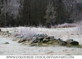 Landscape Stock 21 by Colourize-Stock
