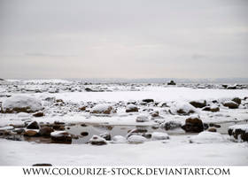 Waterscape Stock 10 by Colourize-Stock