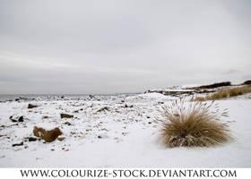 Landscape Stock 11 by Colourize-Stock