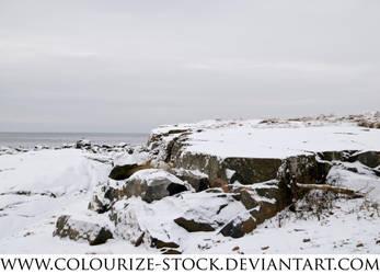 Landscape Stock 41 by Colourize-Stock