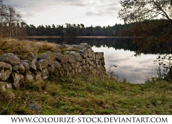 Landscape Stock 44 by Colourize-Stock