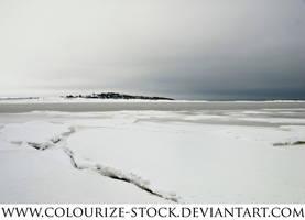Landscape Stock 45 by Colourize-Stock