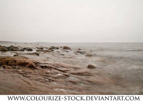 Waterscape 16 by Colourize-Stock