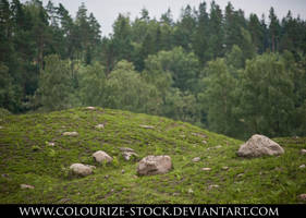 Landscape Stock 77 by Colourize-Stock