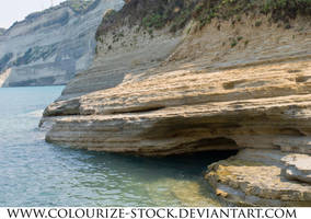 Waterscape Stock 17 by Colourize-Stock