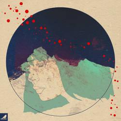 Foxy Lady by Cgod1
