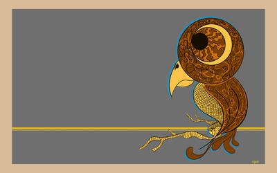 Redbird by Cgod1