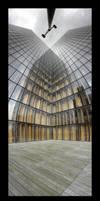 La BnF Panorama Vertical 01 by Blofeld60