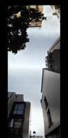 Passage Bourgoin Panorama by Blofeld60