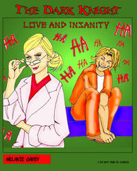 Love and Insanity by Why-So-Seriouss