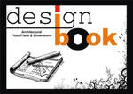 Design Book by kkashifkhawaja