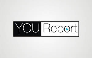 YouReport - o3 by kkashifkhawaja