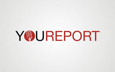 YouReport - o7 by kkashifkhawaja