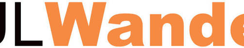 SoulWanderer Logo by kkashifkhawaja